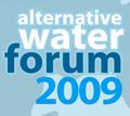 Fórum Alternativo defende que Outra Gestão da Água É Possível