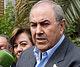 Segundo o New York Times, Allawi estava na folha de pagamentos da CIA desde 1992. Foto Omar Chatriwala/Flickr