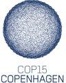 Cimeira das Alterações Climáticas decorre de 7 a 18 de Dezembro em Copenhaga