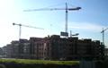 Imobiliária esteve em grande expansão em Espanha na última década