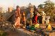 Pobreza em Angola