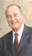 Jaques Chirac, Foto de Agência Brasil
