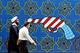 Iranianos acusam forças da