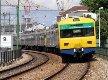 """""""Pela Requalificação da Linha Ferroviária do Oeste"""""""