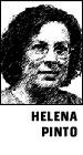 Helena Pinto