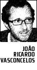 João Ricardo Vasconcelos