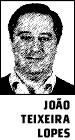 João Teixeira Lopes