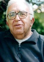 Mário Murteira