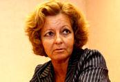 Maria José Morgado