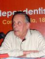 Francisco Martins Rodrigues