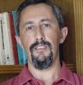 Albérico Afonso foi um dos fundadores da LCI, em 1973