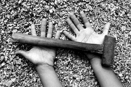 Sindicato denuncia trabalho infantil em Braga