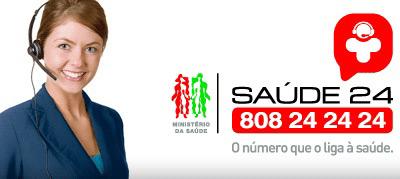 João Semedo propõe que o ministério da Saúde assuma a administração da linha