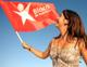 Socialismo 2009 - começa hoje 28 de Agosto de 2009