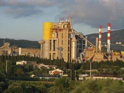 Recentemente, o Supremo Tribunal Administrativo deu luz verde à Cimpor para a co-incineração em Souselas alegando que não se verificam riscos para a saúde ou ambientais.