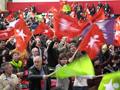 Esquerda.net fará transmissões em direto da VI Convenção do Bloco de Esquerda