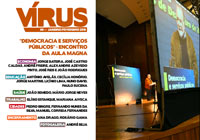 Clique para ir à página da revista Vírus