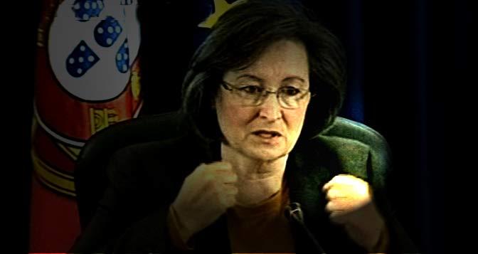 Ministério quer avançar com modelo de avaliação que as escolas rejeitam