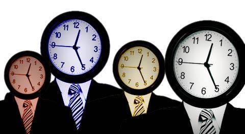 eis a receita do novo Código do Trabalho. Adaptação de imagem de monkeyc_net/Flickr