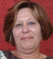 Zuraida Soares