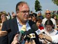José Lello tem-se destacado pelas acusações insultuosas aos seus camaradas mais críticos do PS