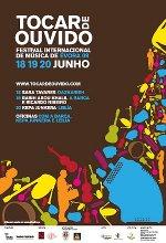 Festival Tocar de Ouvido