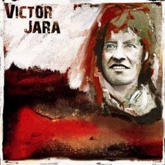 Victor Jara em Sons da Terra 14