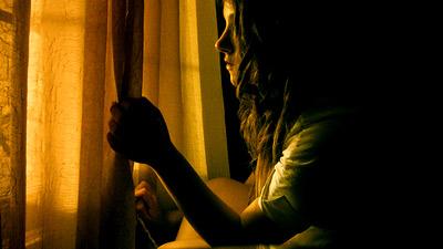 Mesmo sem contar com os jovens à procura de emprego, a desprotecção social dos desempregados aumentou 53% num ano. Foto Jenna Carver/Flickr