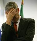 Em novembro havia em Portugal mais 7784 desempregados do que em outubro