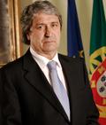 Pinto Monteiro foi ouvido pelos deputados em sede de comissão parlamentar