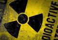 A radioactividade do urânio provocou doenças e mortes entre os trabalhadores