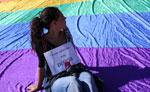 Marcha LGBT Porto 2009