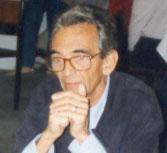 João Martins Pereira