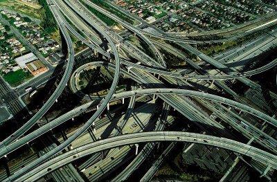 Há muitos nós que o governo vai ter de desatar na concessão das autoestradas