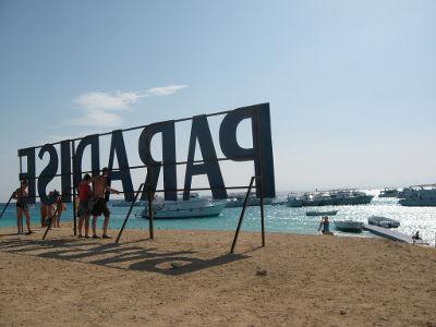 2,8 mil milhões de euros em paraísos fiscais, foto de patrick kiteley / flickr
