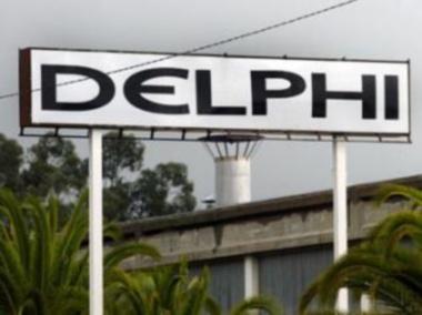 Delphi da Guarda anunciou o despedimento de 300 trabalhadores até 31 de Dezembro e provavelmente mais 200 até 31 de Março de 2010