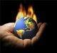 Alterações climáticas vão ser o centro do debate em Genebra