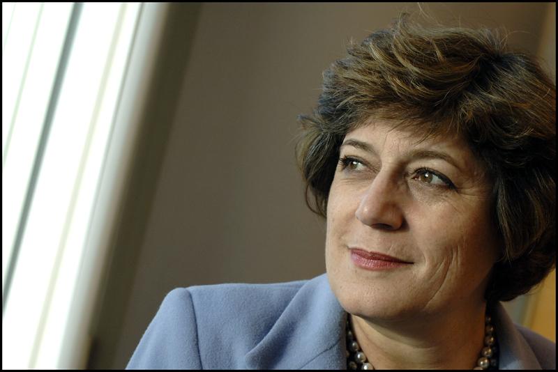 """Ana Gomes sente """"vergonha e amargura"""" perante voto do PS   Esquerda"""