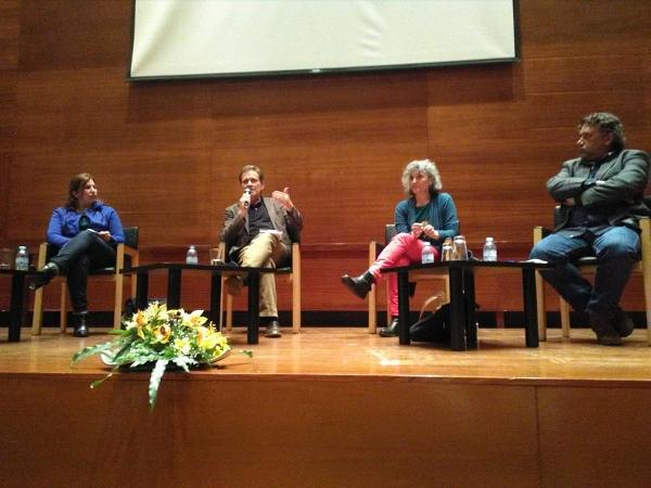 """""""Enquanto não houver uma lei regulamentada não deve haver avanço da linha"""", voltou a defender Pedro Soares"""