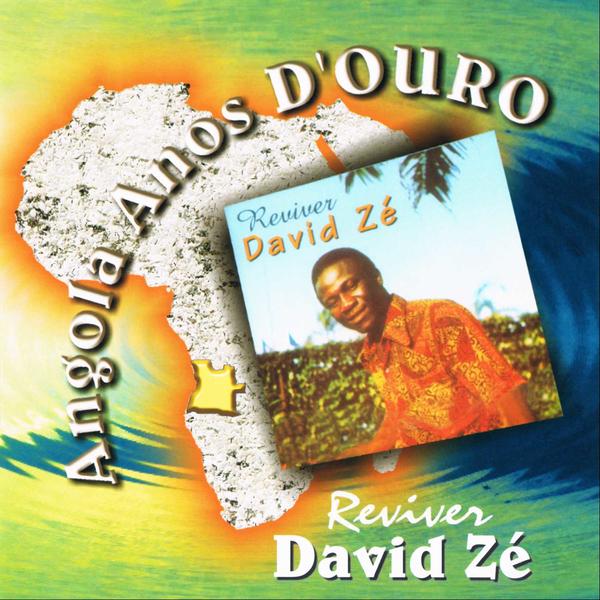 As letras de David Zé eram muito politizadas, defendendo a política do MPLA