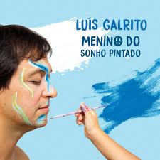 Luis Galrito