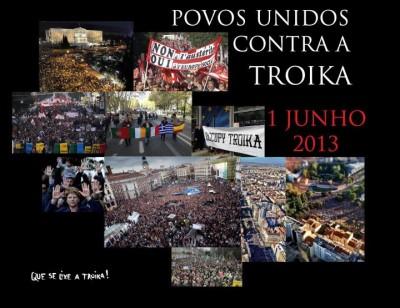 1junho3_0 austérité dans Portugal