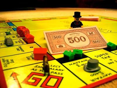 Bloco defende fim dos privilégios de um rendimento de capital que tem beneficiado de vantagens fiscais injustificáveis.