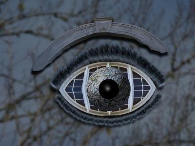 Governo avança com câmaras de vigilância nas ruas