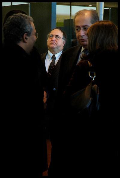 Vasco Lourenço diz-se indignado com as mentiras de Passos Coelho. Foto Luis Miguel Martins/Flickr