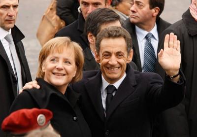 """""""Podemos chamar-lhe à mesma euro, mas terá menos países"""", disse um governante alemão à Reuters"""