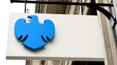 Os ingleses destacam-se no ranking das remunerações e o banco que mais paga aos administradores é o Barclays, diz o estudo da AlphaValue.