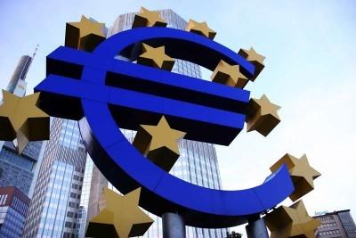 Banco Central volta a engordar os cofres dos bancos europeus, mas estes optam por não o passar aos agentes económicos.