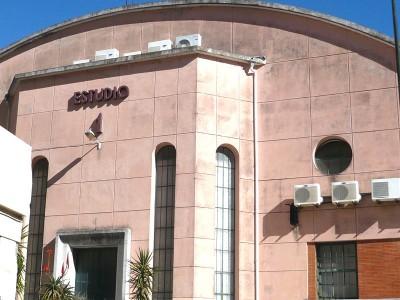 O Governo optou por vender primeiro e discutir depois o futuro da empresa de restauro e pós-produção de filmes.