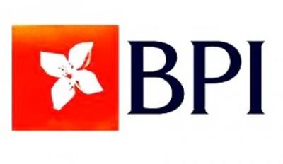 BPI e BCP obtêm, no primeiro trimestre de 2011, lucros de 45,3 e  77,7 milhões de euros, respectivamente.